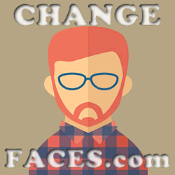 video face changer online free